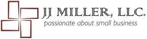 JJ Miller LLC