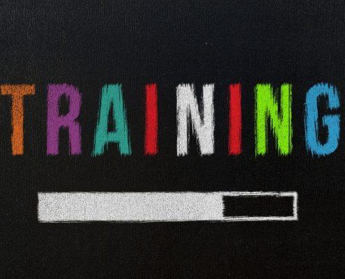 Pro Tem Professional Trainer - JJ Miller LLC