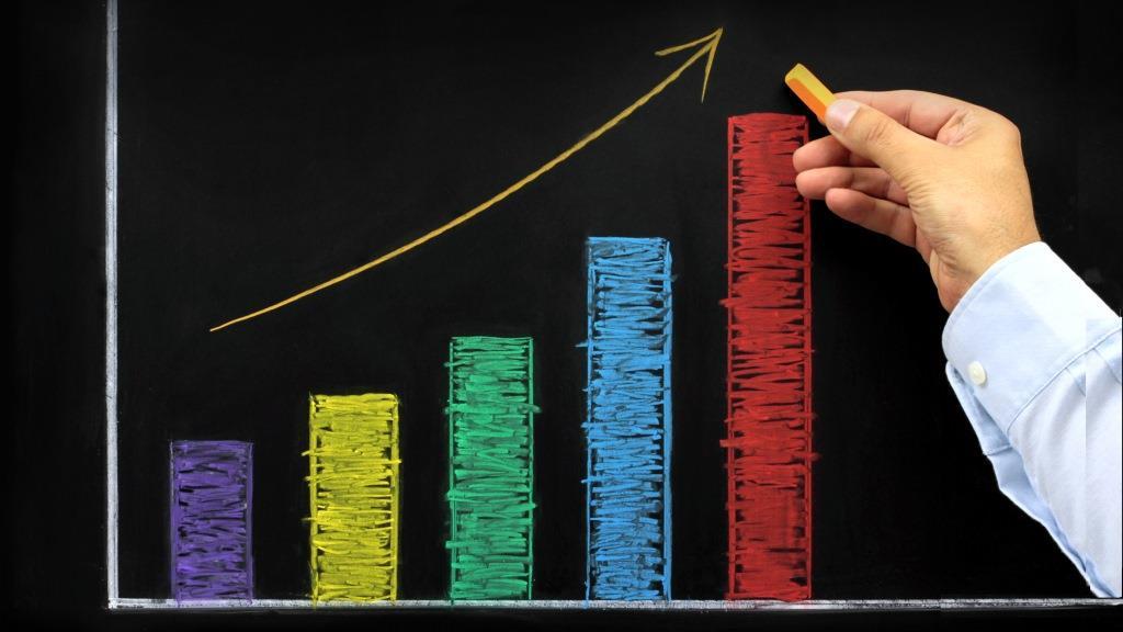 Develop Focused & Attainable Financial Goals - JJ Miller LLC